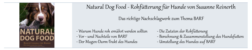 buch_barf_natural_dog_food